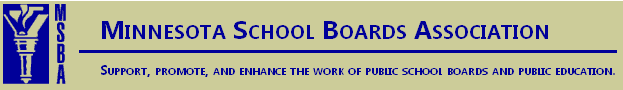 Minnesota School Boards Association